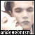 Dresden Dolls : Girl Anachronism