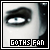 People : Goths