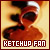 Condiment : Ketchup